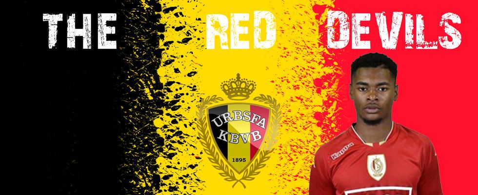 Belgium_Badibanga_cover