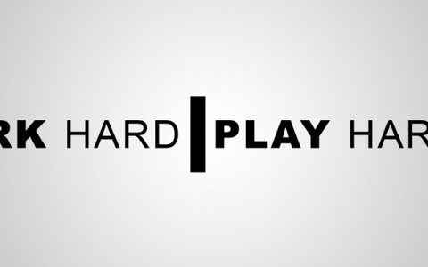 work-hard-play-harder