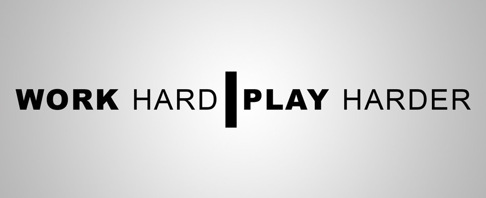 work-hard-play-harder