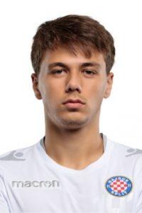 Dario Spikic